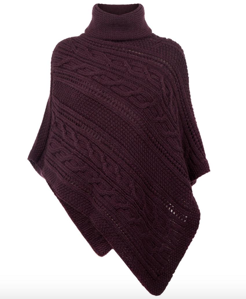 Knitting Warehouse Uk : Autumn winter fashion inspiration pocket wanderings