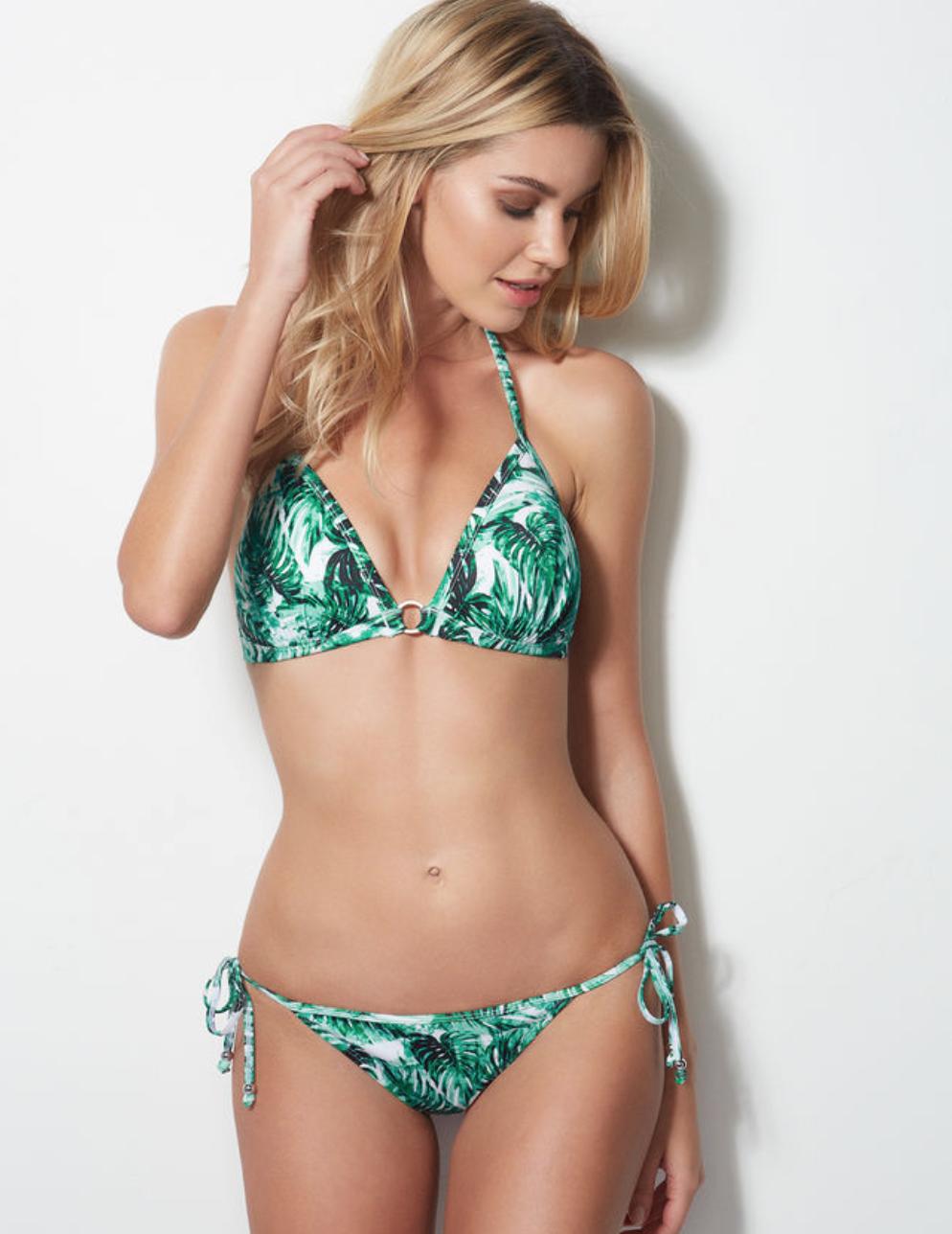 Boux Avenue cuba bikini