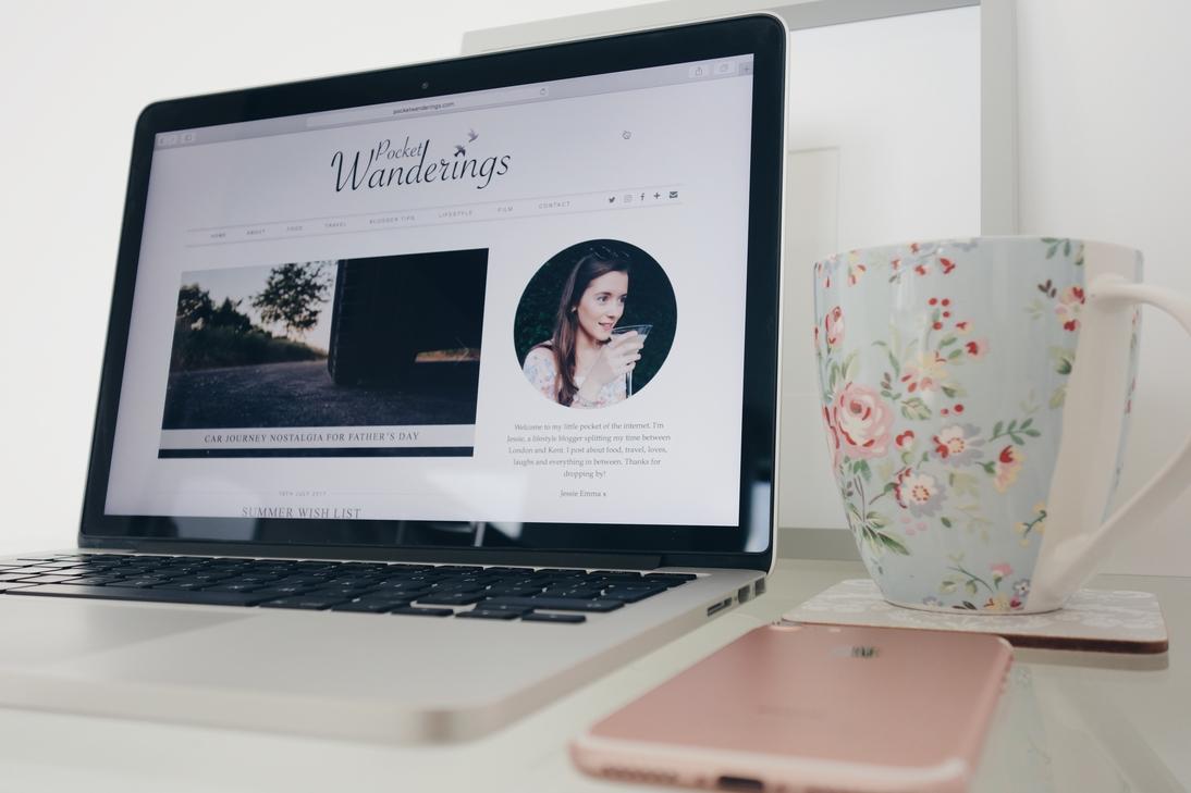 Readability | SEO Basics for Bloggers