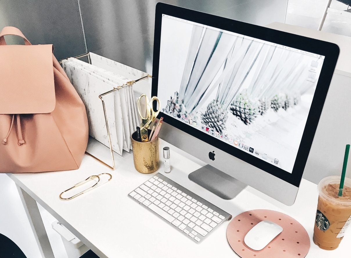 Is social media advertising right for bloggers?