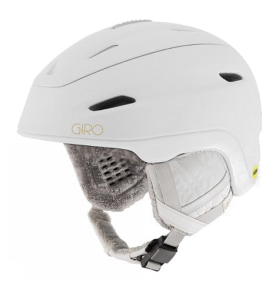 Giro Women's Helmet