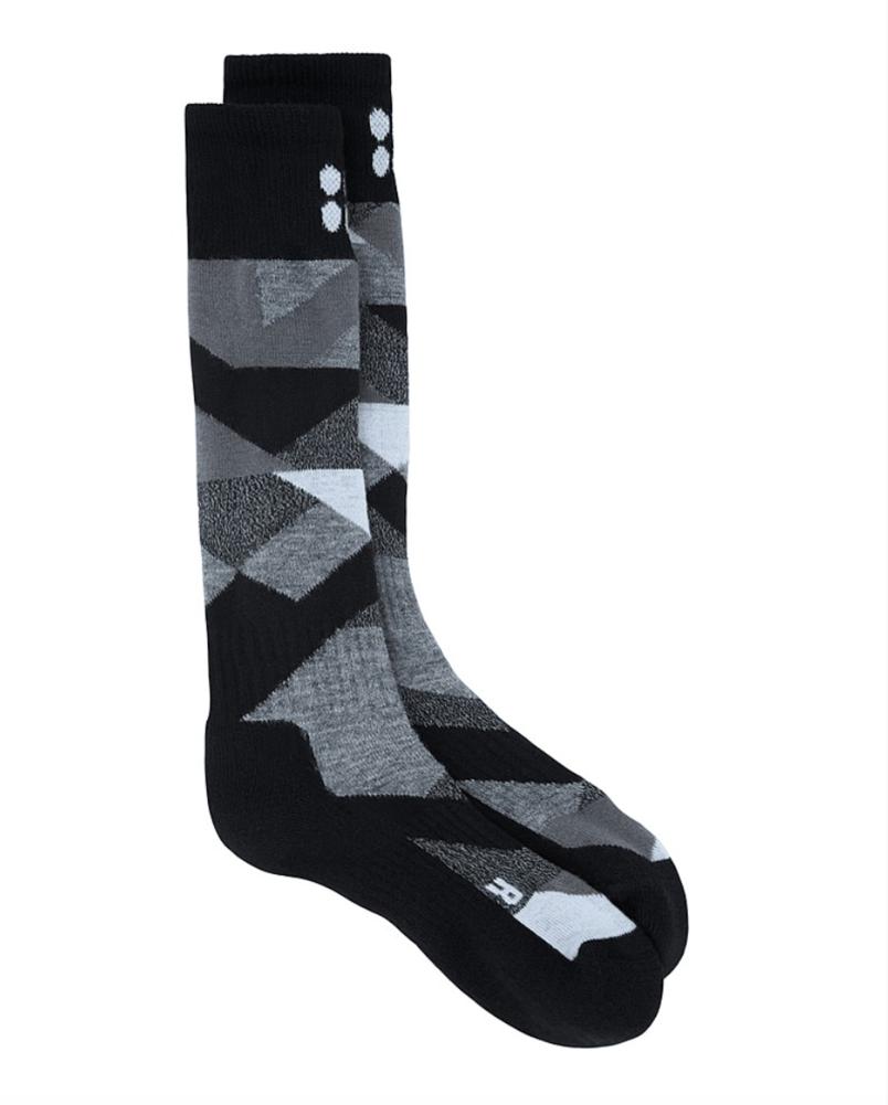 Sweaty Betty ski socks