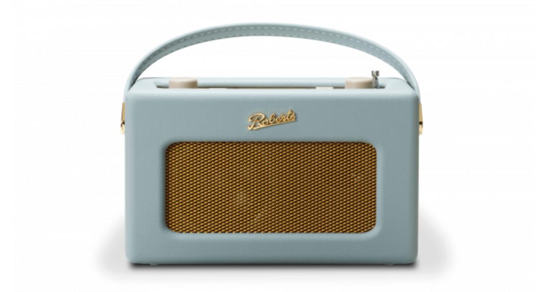 Roberts Smart Radio