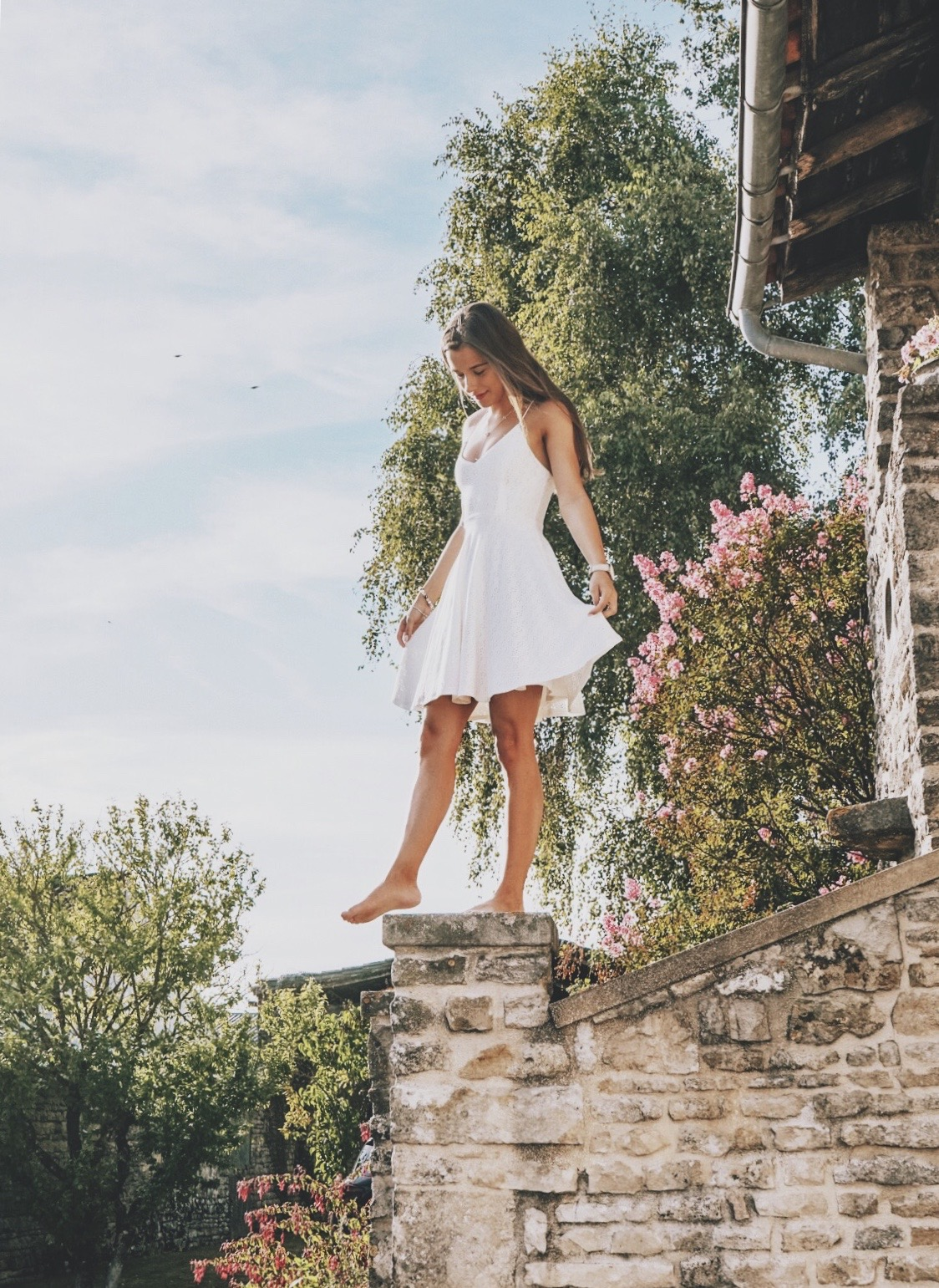 Best of summer dresses for 2020