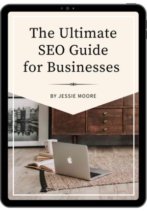 SEO Guide for Businesses