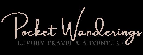 Pocket Wanderings