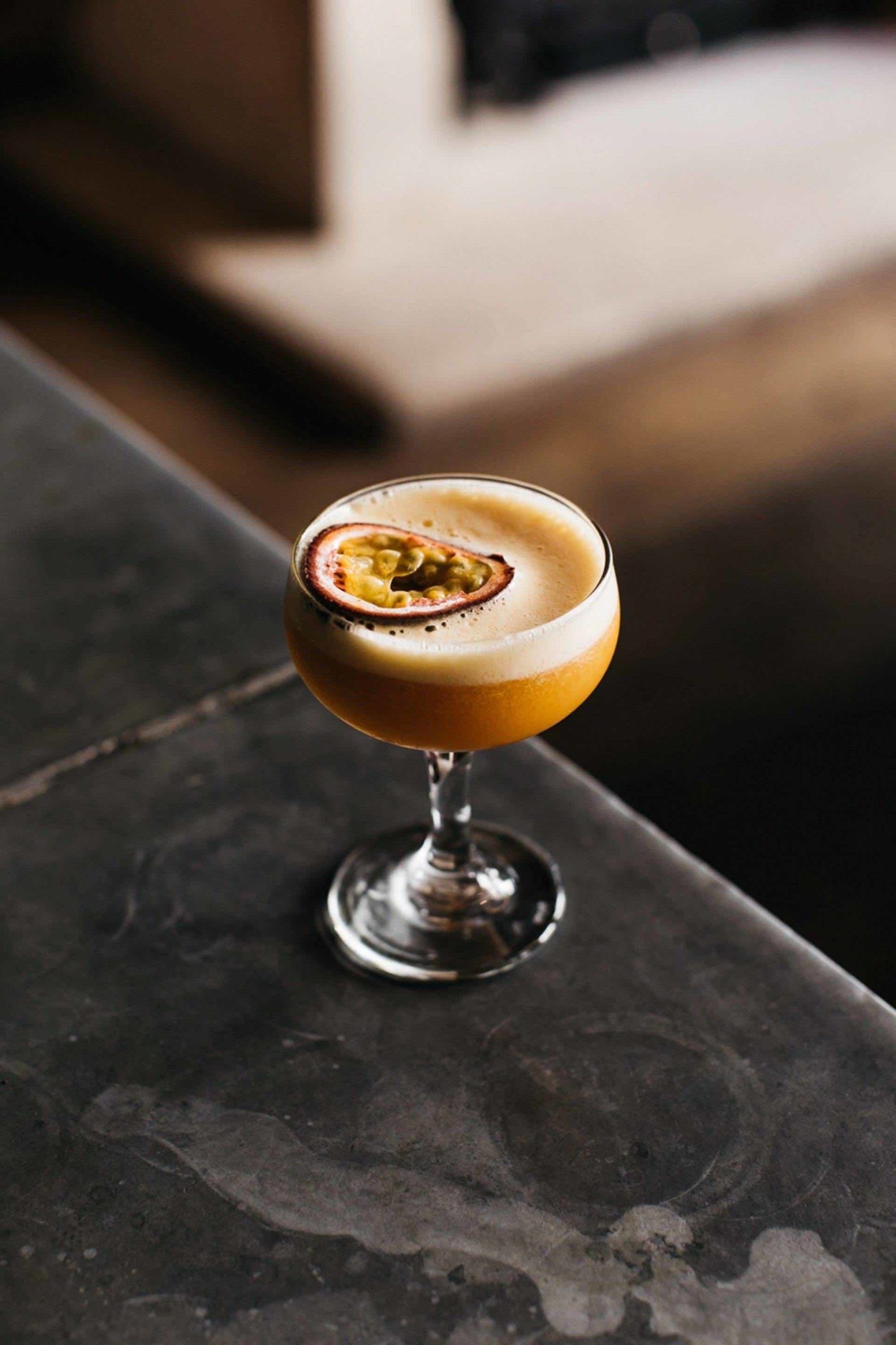 Hoxton Cocktail